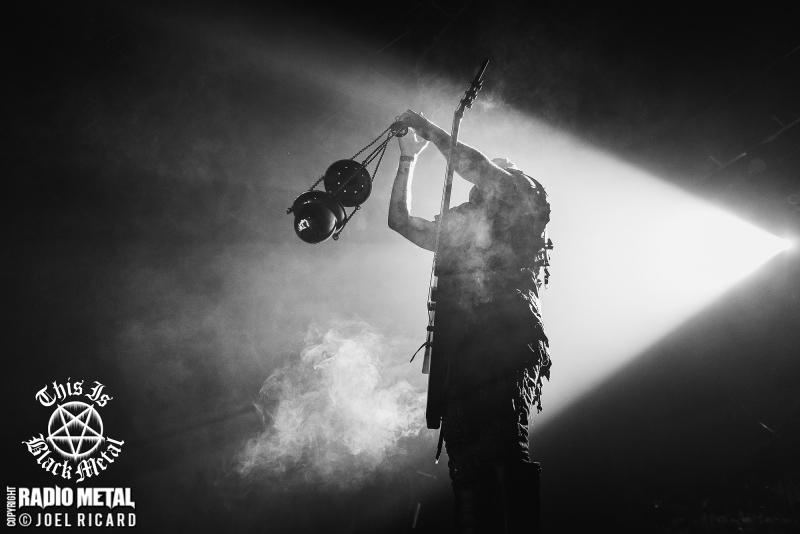 Behemoth-Toulouse-2016-11