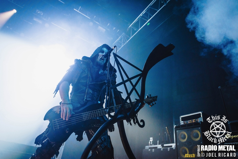 Behemoth-Toulouse-2016-13