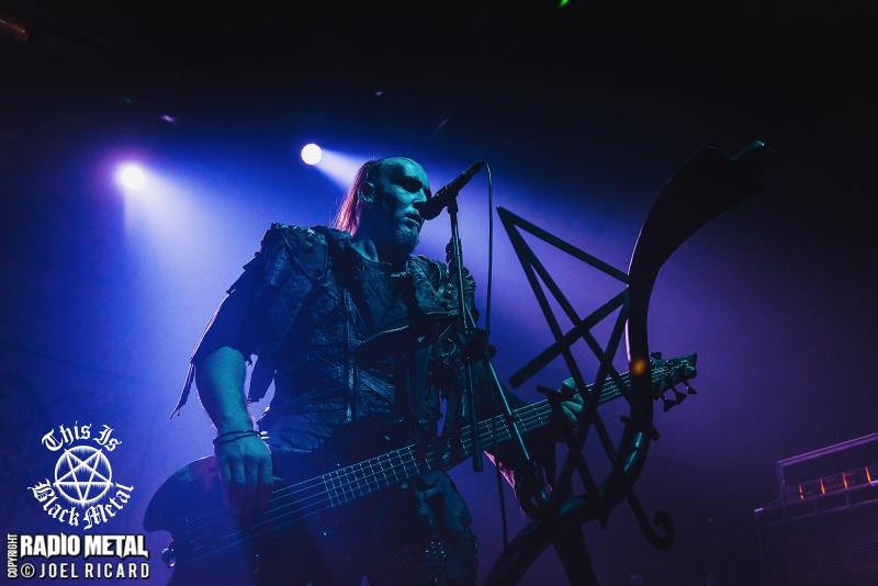 Behemoth-Toulouse-2016-2
