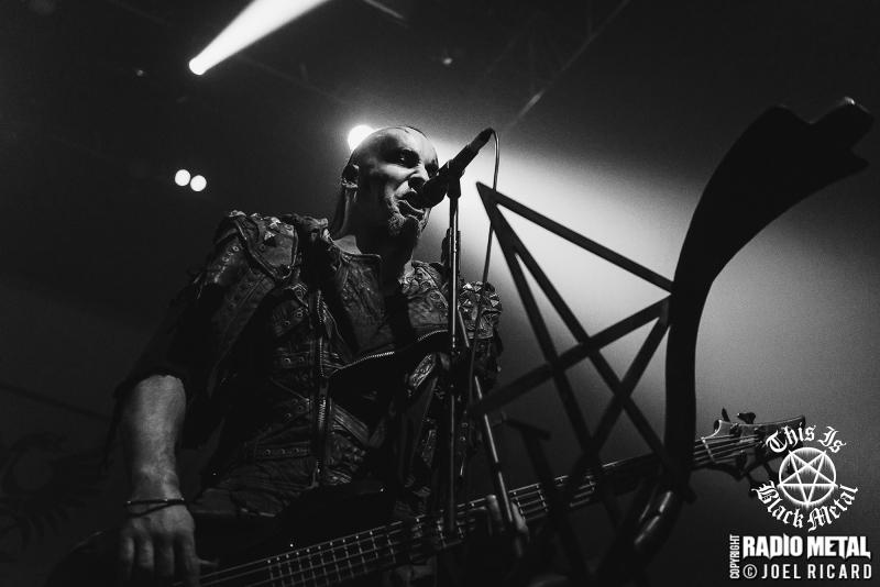 Behemoth-Toulouse-2016-3