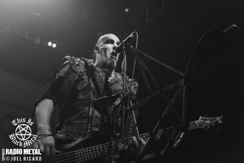Behemoth-Toulouse-2016-4