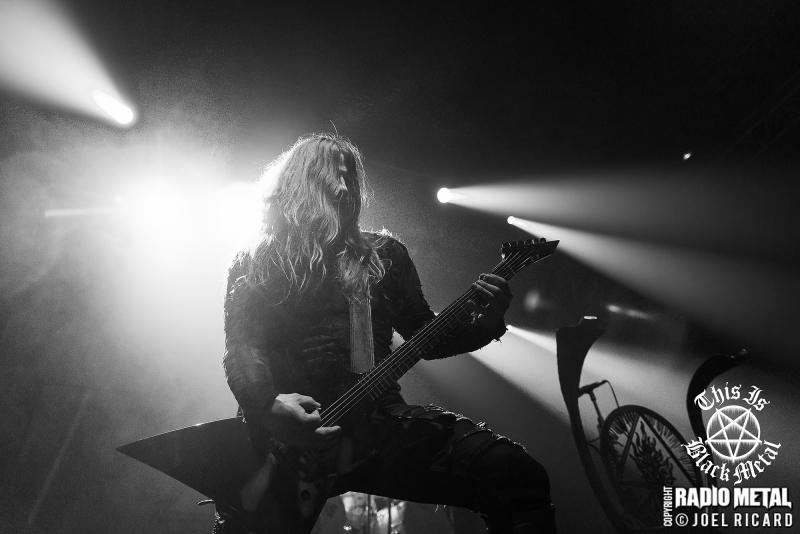 Behemoth-Toulouse-2016-6