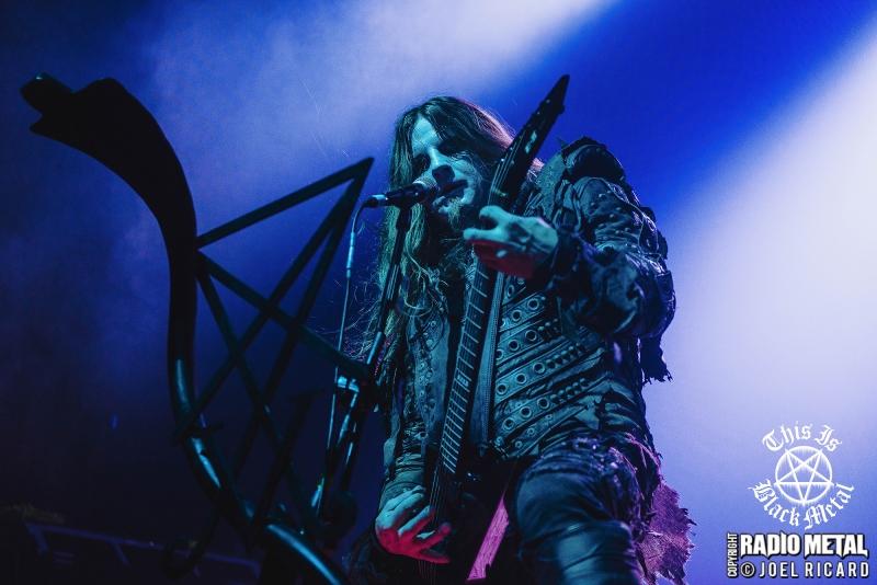 Behemoth-Toulouse-2016-7