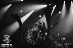 Behemoth-Toulouse-2016-10
