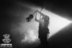 Behemoth-Toulouse-2016-11