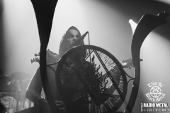 Behemoth-Toulouse-2016-8