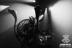 Behemoth-Toulouse-2016-9