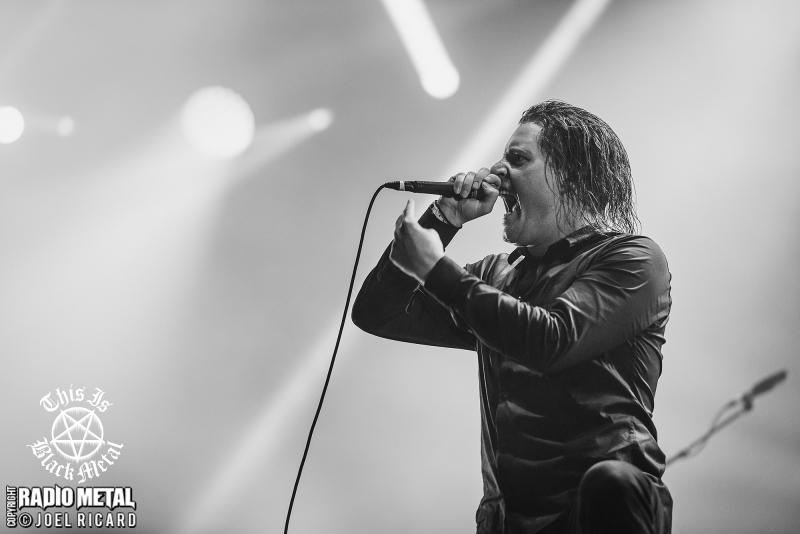 Deafheaven-Hellfest-2017-1