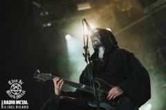 Monarque-Hellfest-2017-4