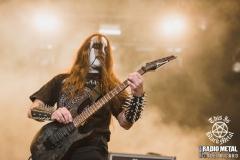 Monarque-Hellfest-2017-7