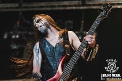 Monarque-Hellfest-2017-9