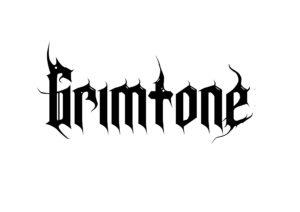 Grimtone logo