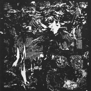 Ritual Knife - Hate Invocation