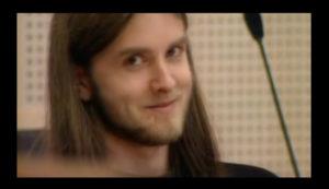 Vargs smile