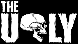 The Ugly logo