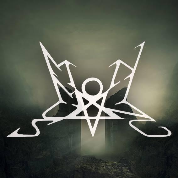 Summoning logo