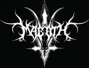 Magoth Logo