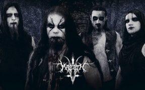Magoth