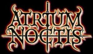 Atrium Noctis Logo