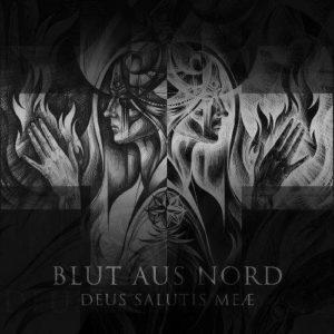 Blut Aus Nord – Deus Salutis Meae