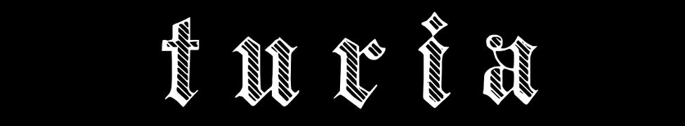 Turia_logo