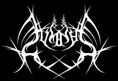 Lumnos logo