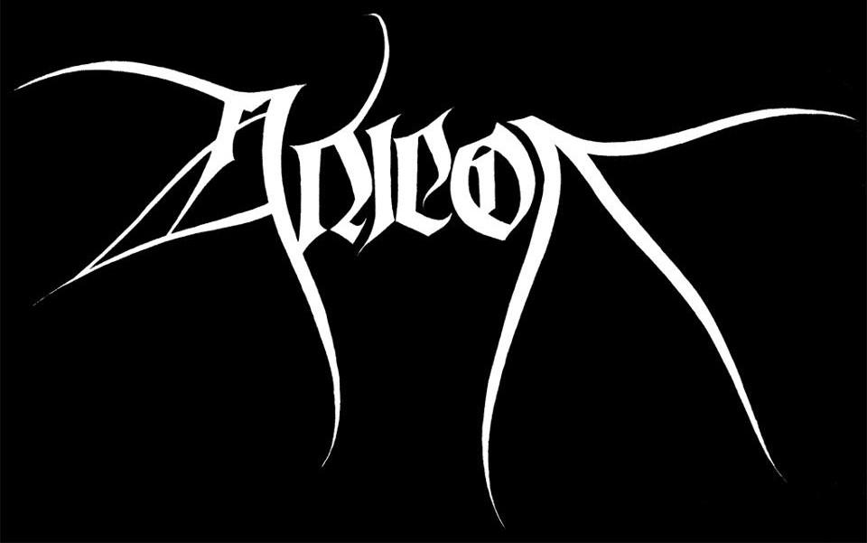 Anicon Logo