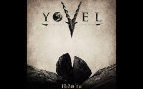 Yovel – Hɪðəˈtu