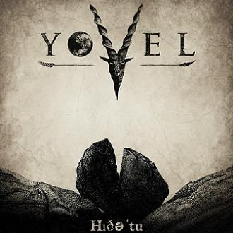 Yovel - Hɪðəˈtu