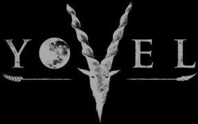 Yovel Logo