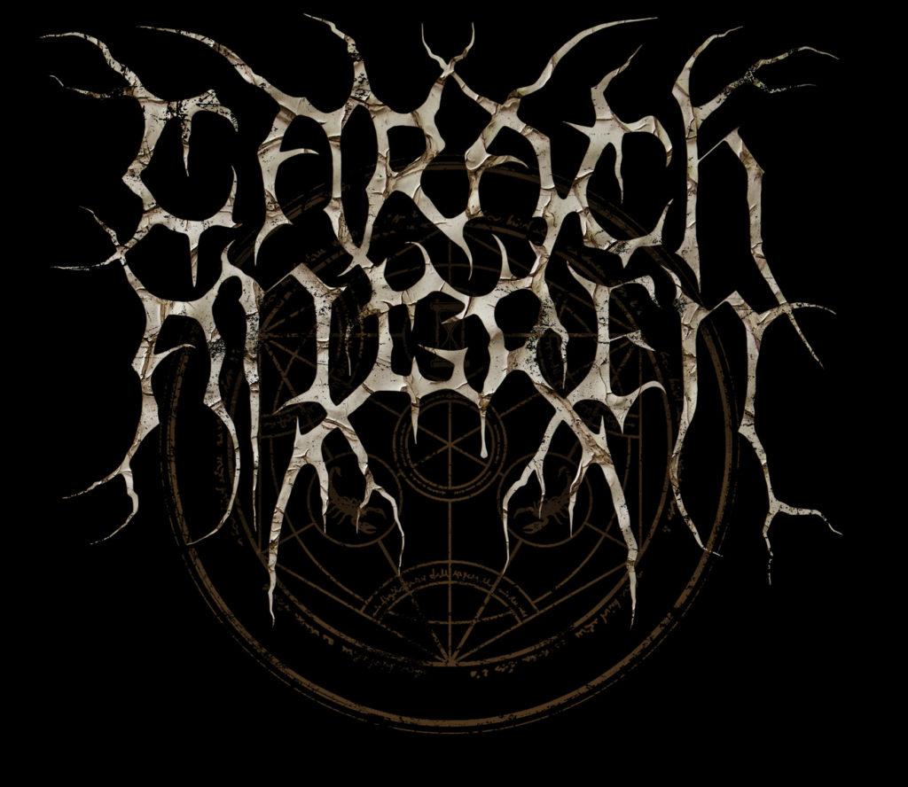 Carach_Angren-logo-2015