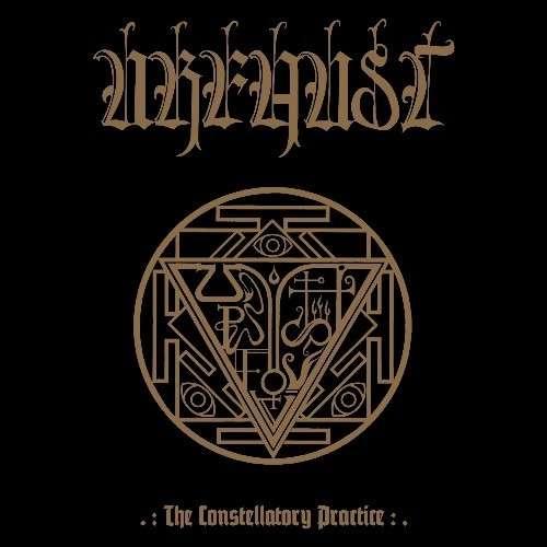 Urfaust – The Constellatory Practice
